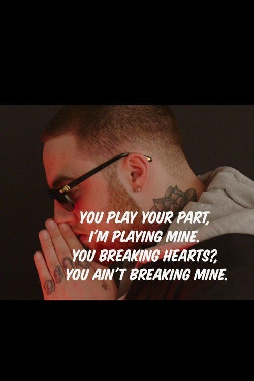 Rap Song Quote Quote Number 891504 Picture Quotes
