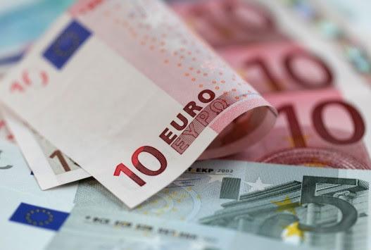 Κατάργηση των φόρων υπέρ τρίτων και νέο κραχ στα Ταμεία