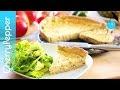 Recette Poireaux Quinoa