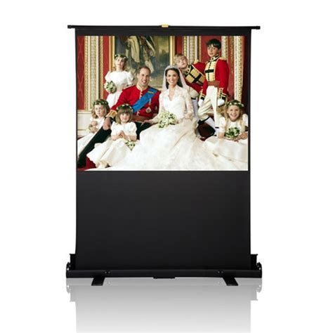 Projector Hire For Wedding   Sydney Projector Hire
