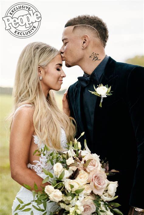 2018 Celebrity Weddings   PEOPLE.com