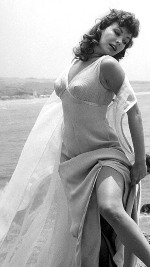 Mara Corday Nude images (#Hot 2020)