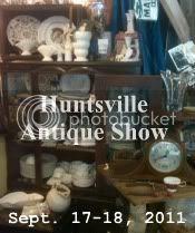 huntsvilleantiqueshow.com