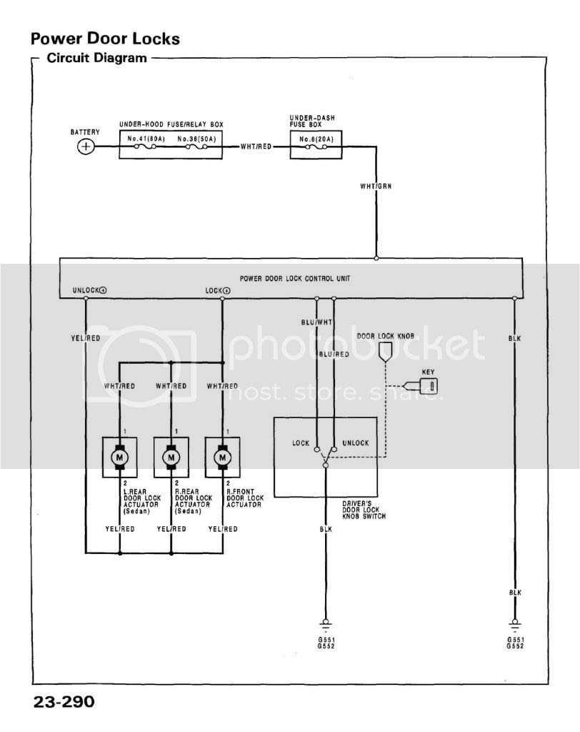 Ford Econoline E350 Fuse Box Diagram