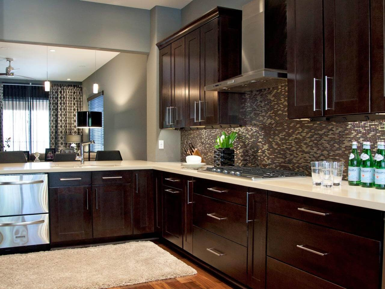 RTA Kitchen Cabinets: Why You should Use Them in Your ...