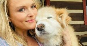 Miranda Lambert Loses 2nd Dog In Bonded Sibling Pair After Just 9 Months