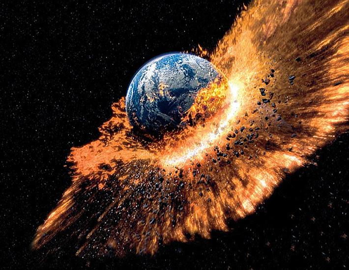 http://akimlinovsisa.files.wordpress.com/2011/10/kelompok-ini-klaim-terjadi-kiamat-pada-21-mei-2011-2.jpg