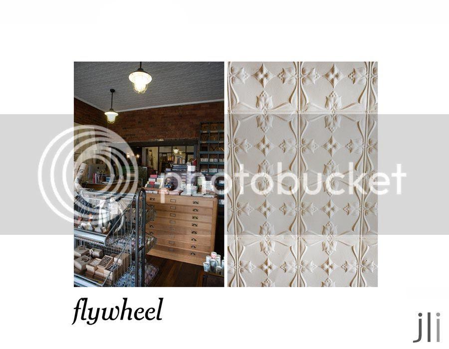 flywheel photo blog-2_zpsd8598e22.jpg