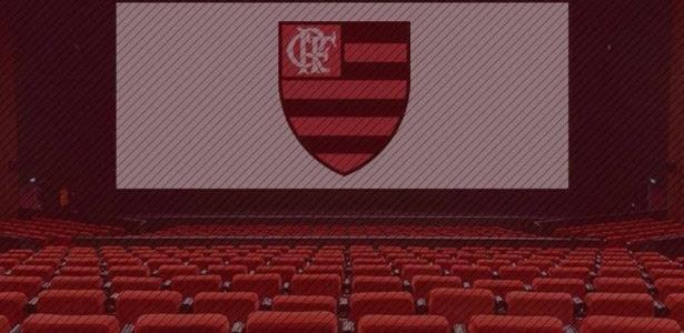 http://imguol.com/c/esporte/2015/05/08/o-jogo-entre-sao-paulo-e-flamengo-sera-transmitido-em-um-cinema-do-rio-de-janeiro-1431113996290_615x300.jpg