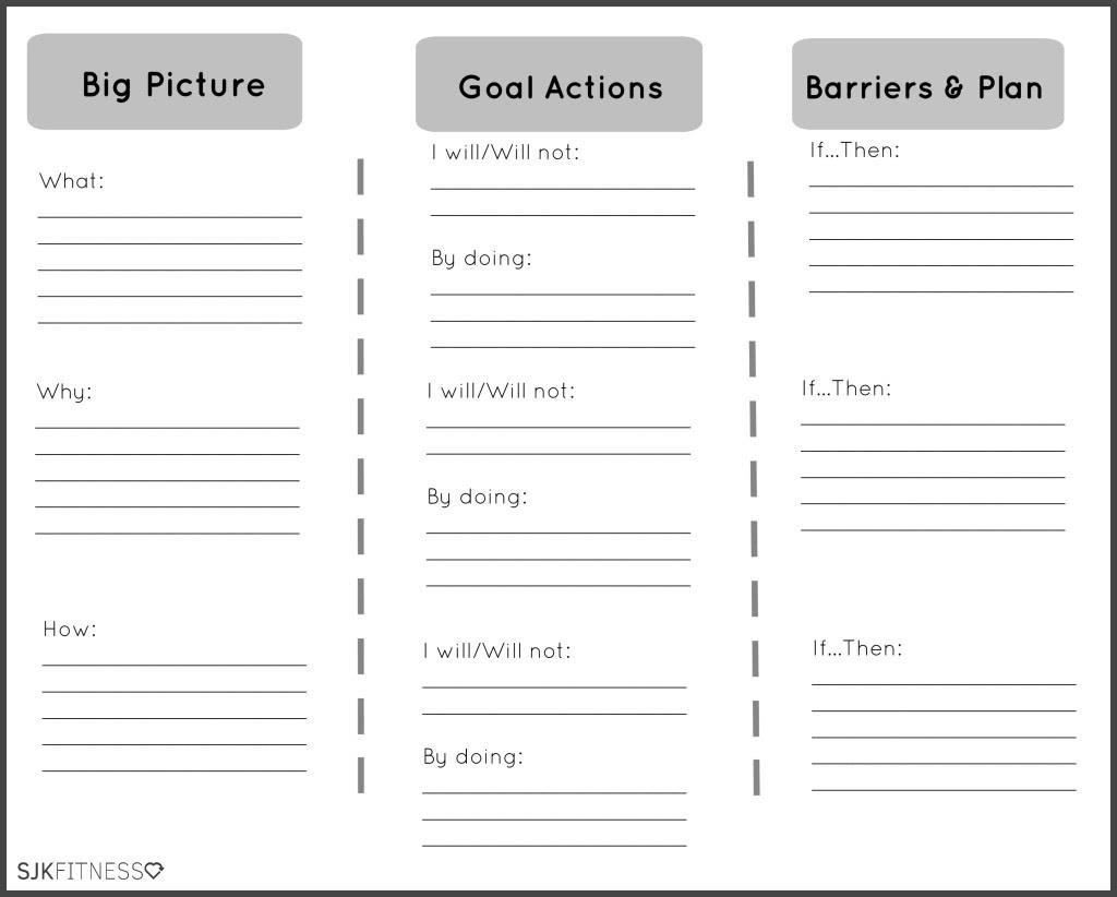 Other Worksheet Category Page 1159 - worksheeto.com