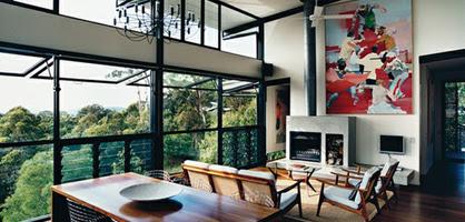 25-open-plan-kitchen-designs- ...