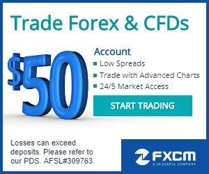 O que e forex trading