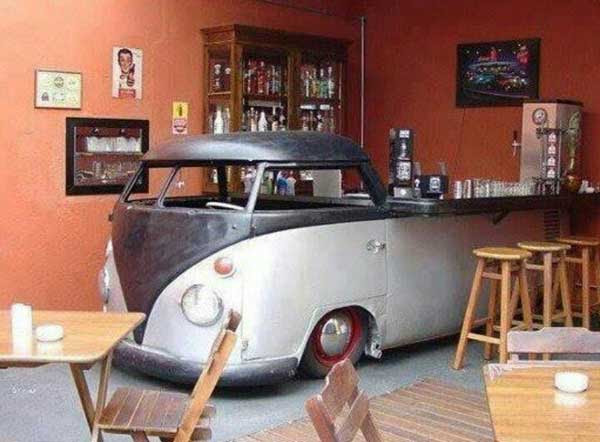 VW-Bus-bar