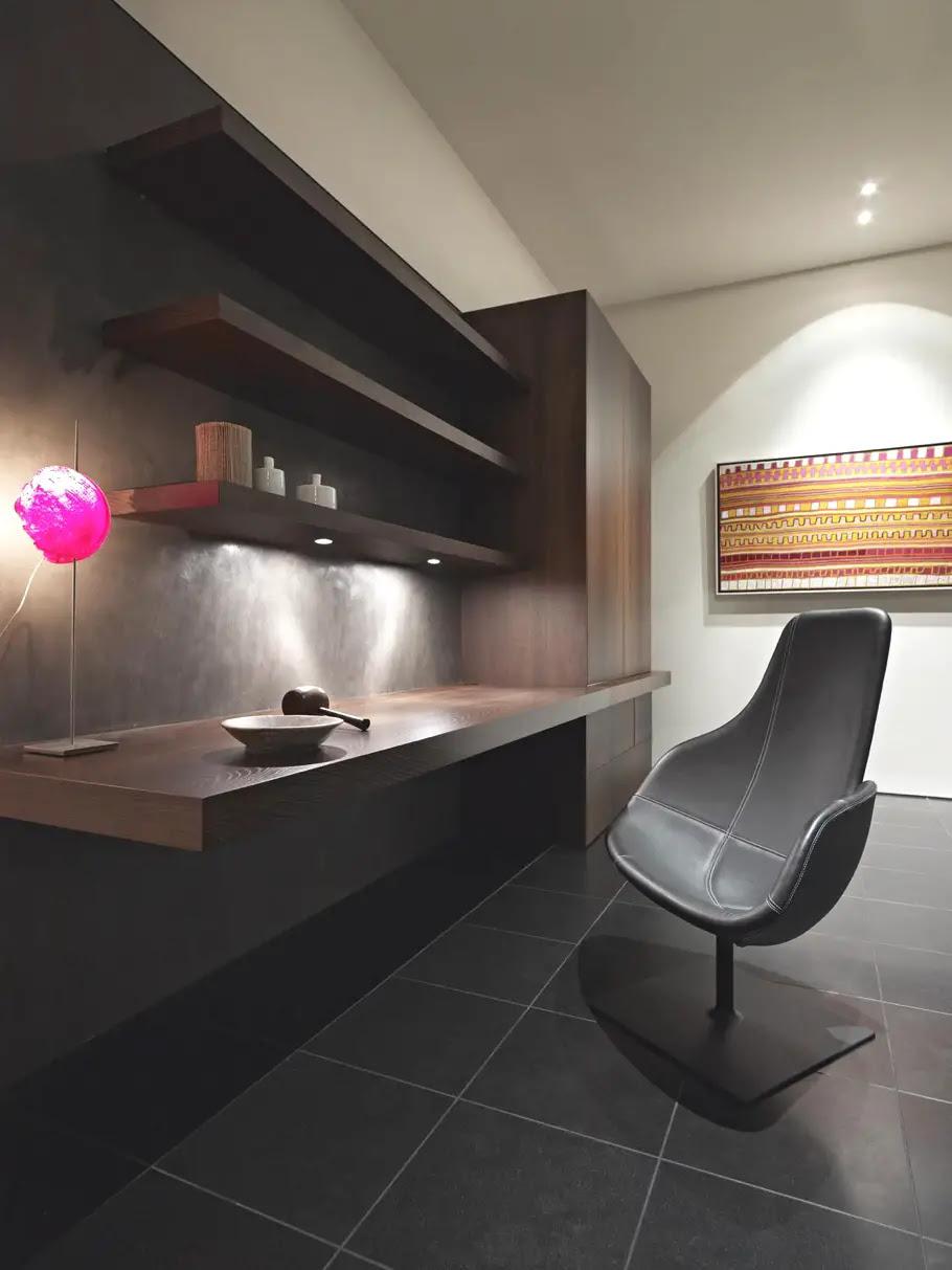 Luxury-Interior-Design-Melbourne-04 « Adelto Adelto
