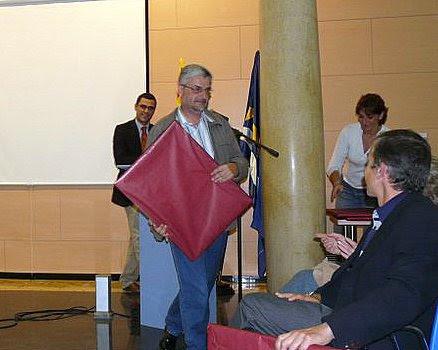 Josep Turbau