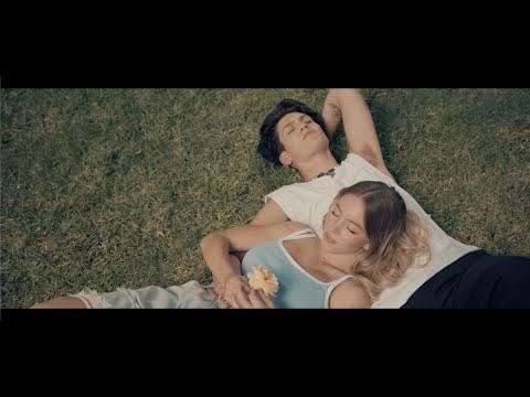 Machine Gun Kelly - Downfalls High (Final Trailer)