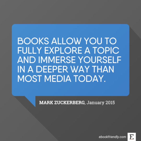 Most Interesting Quotes About Books In The Digital Age