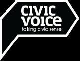 Civic Voice - talking civic sense
