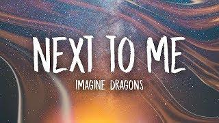 Imagine Dragons Next To Me Audio mp3 Gratis - Music Video ...