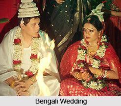 Wedding In Indian States