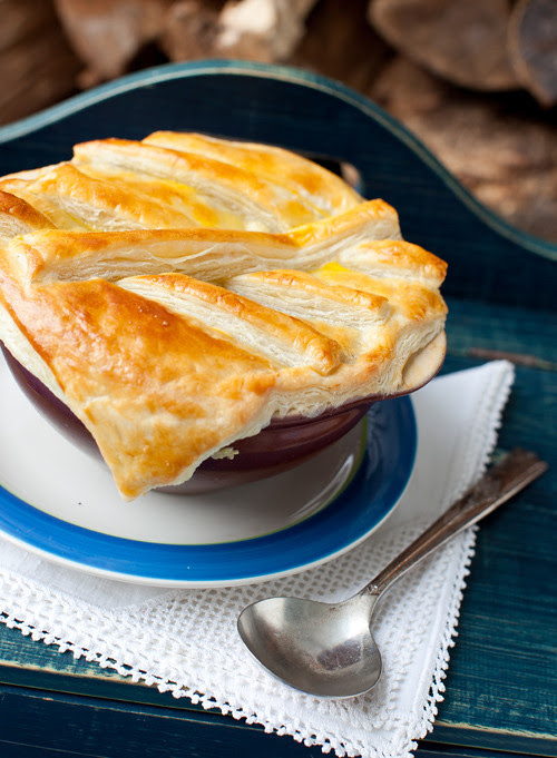 Beef_Guinness_Pie_2