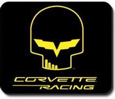 corvette logos images