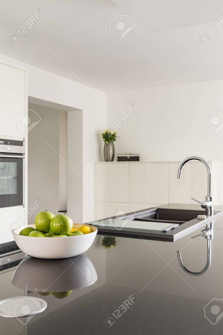 Küche Waschbecken Kunststoff Sieb Für Ersatzteile Outdoor ...