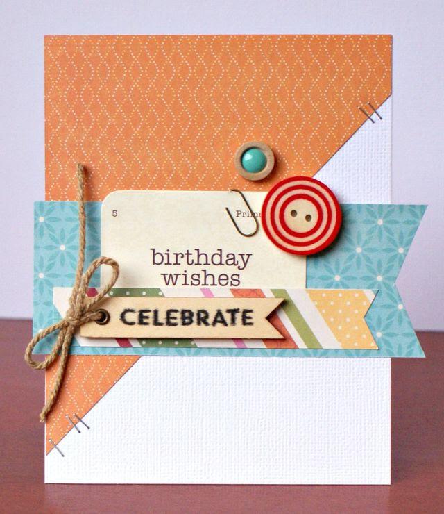 JennyEvans_JillibeanSoup_Celebrate