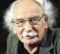 Il professor Giacomo Rizzolatti