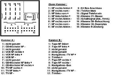 astra f radio wiring diagram image 9