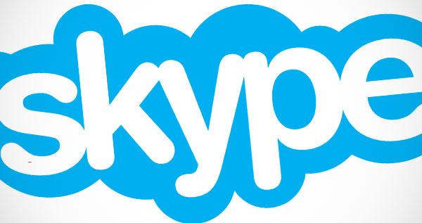 Come effettuare una videochiamata di gruppo gratis con Skype