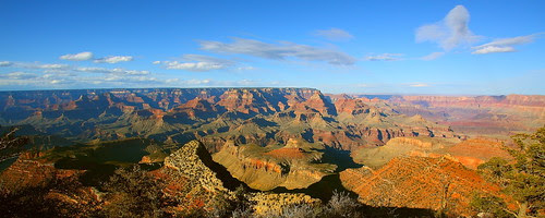IMG_6979_5by2 Grandview Point, Afternoon