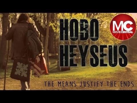 Hobo Heyseus (2016) Full Movie Watch Online