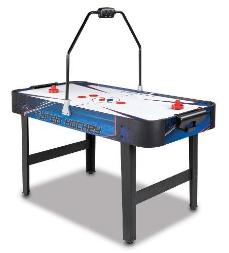 Buy Cheap Sportcraft 54-Inch Forecheck Hockey Table