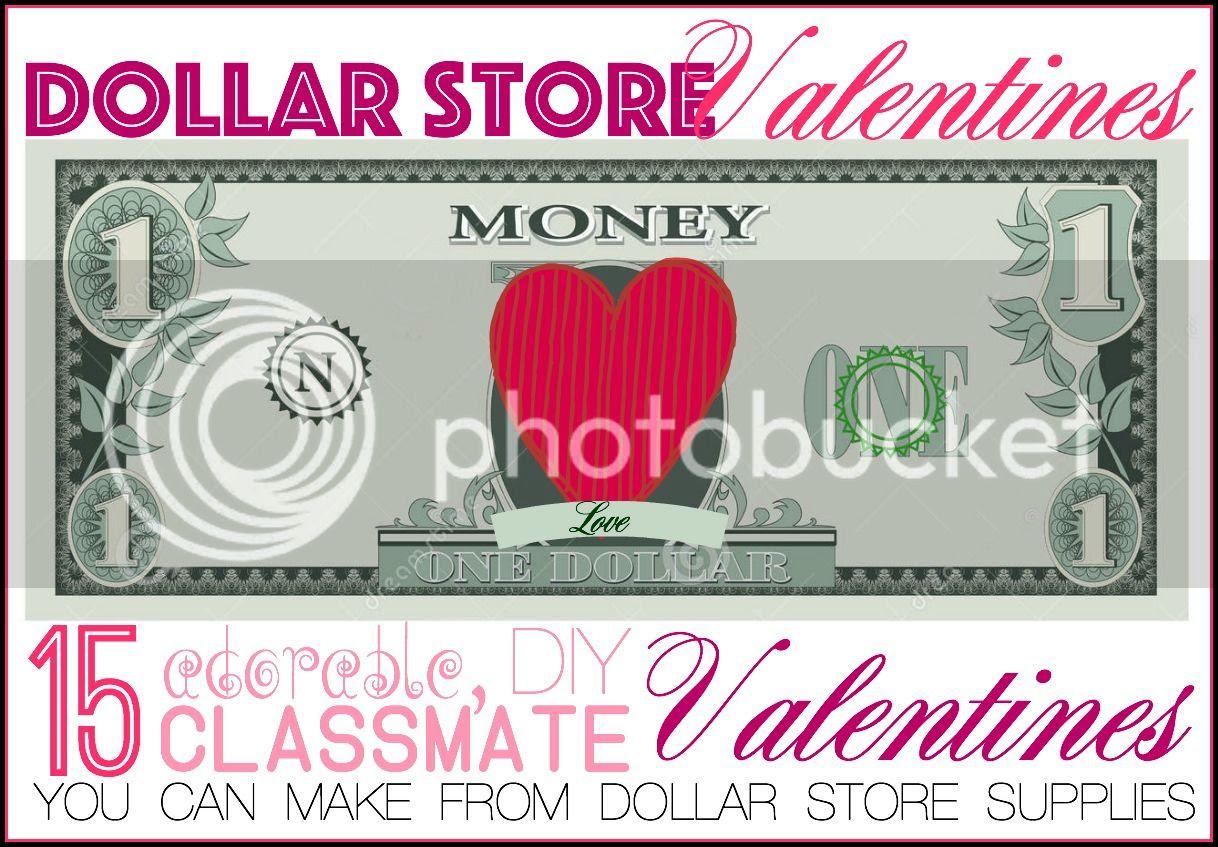 dollar store valentines photo dollarstoreValentines_zps8ad2c7dd.jpg