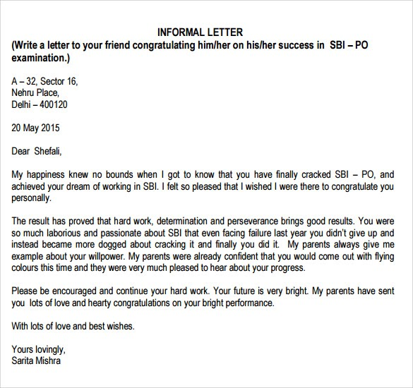 Antithesis in letter from birmingham jail