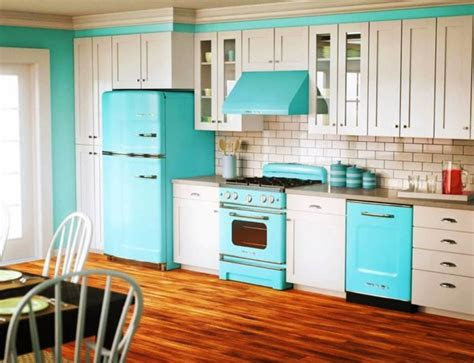 tone kitchen cabinets ideas   cool