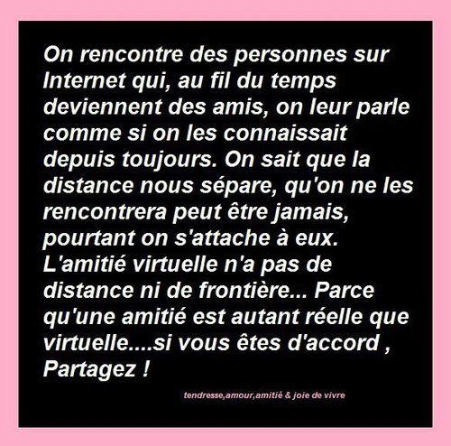 Citation Joie De Vivre Amour Best Citations D Amour