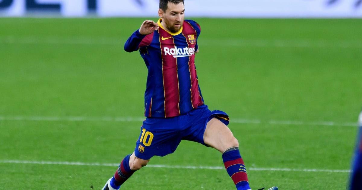 Jadwal Liga Champion Barcelona Vs Psg / Laga Menarik Di ...
