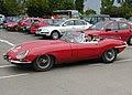 [Image: 120px-Jaguar.etype.1966.750pix.jpg]