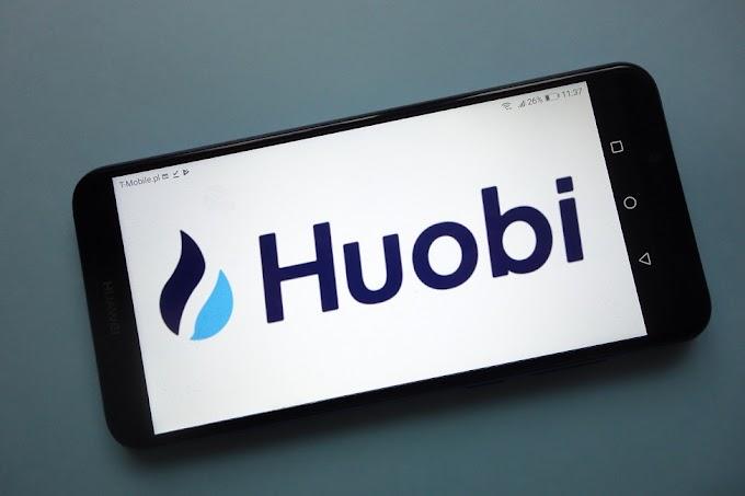 Huobi Asset Management ra mắt quỹ Bitcoin và Ethereum dành cho các nhà đầu tư tổ chức