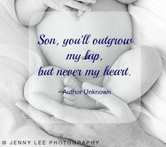 Image result for baby boy quotes tumblr
