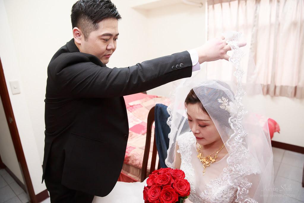 彰化婚攝推薦-婚禮拍照