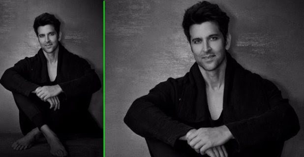 Happy Birthday Hrithik Roshan: Most Talked Love Affair Of The Star With Bollywood Actresses