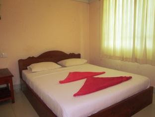 Price Monorom Guesthouse