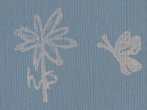 Adirondack Snow Cap Pigment Ink007