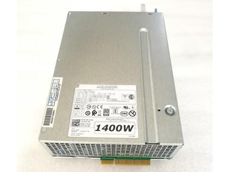 H1400F-00