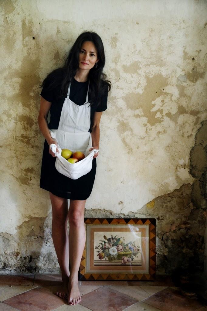 Mimi&apples