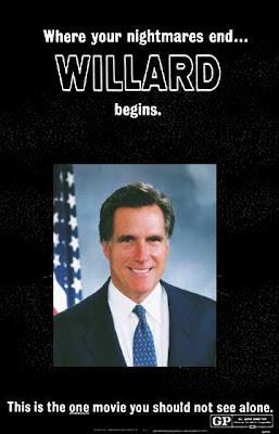 Willard 2007