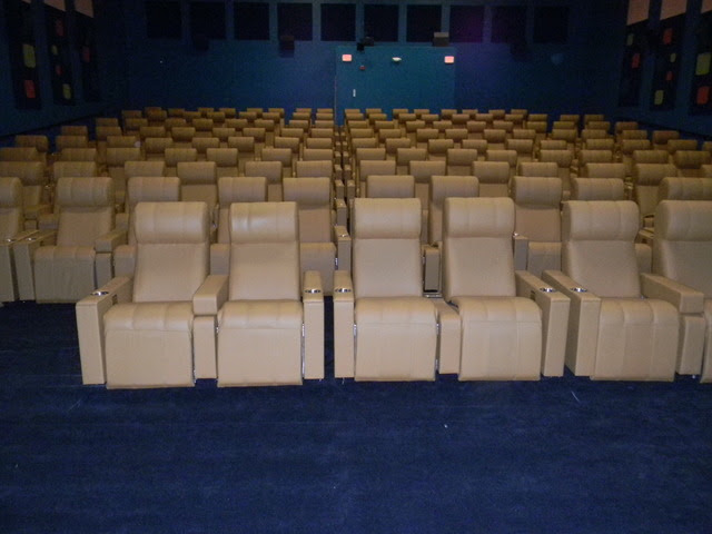 North Riverside Mall Theatre In North Riverside Il Cinema Treasures
